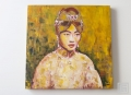 M02_artwork_Empress_Wanrong_yellow.JPG