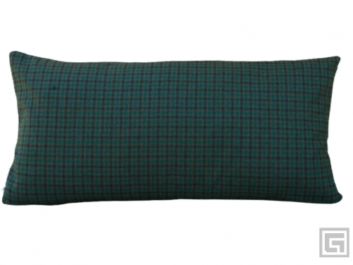 G11_Mission_TWO_cushion_Gert_Design.jpg