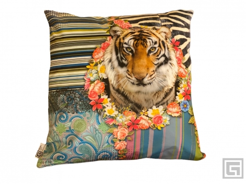 B012_Tiger_cushion_Gert_Design.jpg